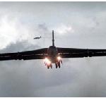 داعش برای آمریکا ۱۱ میلیارد دلار هزینه داشته است