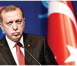 خط و نشان ترکیه برای آمریکا