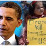 دستاوردهای نظامی رئیس جمهوری که برنده جایزه نوبل شد