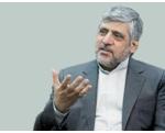 نشست مذاکراتی آستانه و ضرورتهای پیش رو – محمدرضا رئوفشیبانی