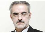 بازگشت روسیه به خاورمیانه و ملاحظات آن ـ کارشناس و تحلیلگر ارشد سیاسی محترم صادق ملکی