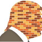 بازگشت جهان به عصر دیوارها ـ محترم محمد کرباسی