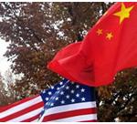احتمال جنگ آمریکا با چین در دوران ترامپ