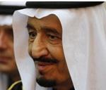 """""""پادشاهی ترور"""" وهابیت را در جهان اشاعه میدهد"""