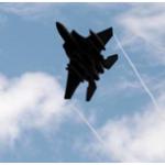 اعراب خلیج فارس در خرید سلاح رکورد زدند