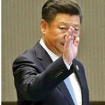 چین درپی رهبری نظم نوین جهان بعد از آمریکا