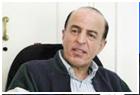 آمریکا و تقسیم قدرت افقی و عمودی ـ دکتر حسین دهشیار استاد دانشگاه