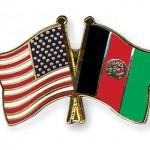 پنتاگون: هزینه نظامی افغانستان سالانه 45 میلیارد دلار است