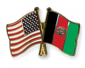 usa-afghanistan-flag