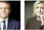 جدال عقل وقلب در انتخابات فرانسه ـ محمدامین خرمی