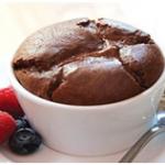 بهترین زمان خوردن شیرینیجات چه موقع است؟