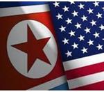 چرا واشنگتن بر کره شمالی تمرکز کرده است؟ ـ رامین ولیزاده میدانی