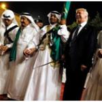 ناتوی عربی، رویای سعودی ـ یوسف اسماعیلی
