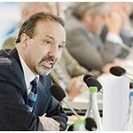 پشت پرده رویارویی عربستان و قطر ـ محمد کرباسی