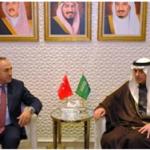 اختلافات عربستان و ترکیه؛  -مسئله اصلی چیست؟