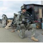 ایندیپندنت: ارتش آمریکا دیگر در جهان سرآمد نیست
