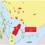 آیا دست سعودیها به گنبد شمالی قطر میرسد؟ ـ سیاوش فلاحپور