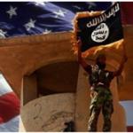 بازی جدید با برگ داعش،چراغ سبز آمریکا برای کوچ تکفیریها به افغانستان