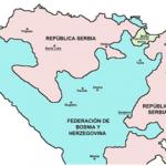 آیا روسیه میتواند ماجرای کریمه را در بوسنی تکرار کند؟