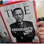 ترکیه یک سال بعد از کودتای نیمهشب تابستان – محمد کرباسی