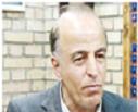 پراوداهای آمریکایی-دکتر حسین دهشیار استاد دانشگاه