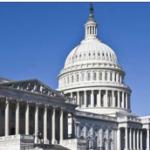 تفرقه بی سابقه در دولت آمریکا
