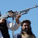 نسل جدید طالبان تندروتر از نسل قدیم ـ محمدامین خرمی