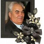 گذشت سه سال در نبود زنده یاد رحمت الله حسن فقید