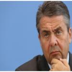 وزیر امور خارجه آلمان درباره جنگ اتمی هشدار داد ـ شیرین کسرائی