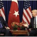 اختلافهای پشت پرده «دوستان عزیز» ـ محمد کرباسی