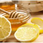 ترکیب عسل و آبلیمو در کاهش وزن موثر است