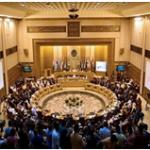 اتحادیه عرب؛ تماشاچی منفعل بحرانها |ـ پول حامیان دستها را بسته است