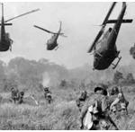سیزده حقیقت کمتر شنیده شده در مورد جنگ ویتنام