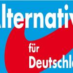 پرونده انتخابات پارلمانی آلمان- نگاهی به اهداف و رویکردهای حزب افراطی «جایگزینی برای آلمان» ـ خبر گزاری تسنیم