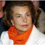 ثروتمندترین زن جهان درگذشت