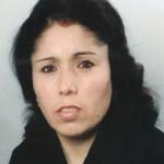زنان نخستین آماج حملات متجاوزین ـ بانو نادیه کوچی