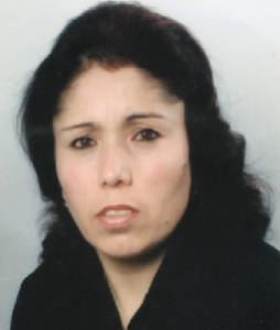 nadya kochi