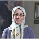 الگوی تغییرات عربستان، مراکز تحقیقاتی غربی است – محمدامین خرمی