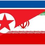 بر روی پیشنهاد کره شمالی می توان فکر کرد – محمد صفری