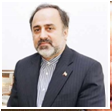 اسپانیا بحران کاتالونیا را مهار میکند –  محترم سید داوود صالحی