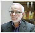 روسیه؛ حلقه وصل قدرتهای خاورمیانه/ حسن بهشتیپور
