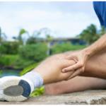 پنج نشانه کمبود پتاسیم در بدن