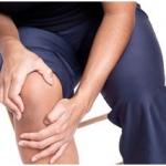 آشنایی با برخی از دلایل زانو دردها