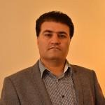 اهداف مهم پاکستان از گسترش روابط با تاجیکستان ـ فرزاد رمضانی بونش ـ پژوهشگر و کارشناس مسائل منطقهای