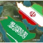 دست برتر ایران در مقابل عربستان
