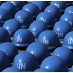 کارنامه ناموفق ماموریت صلحبانی سازمان ملل در سراسر جهان