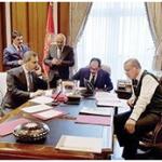 پیشنهاد معامله ترامپ به اردوغان درباره کردها – سیاوش فلاحپور
