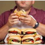 چطور پرخوری ناشی از استرس را کنترل کنیم؟