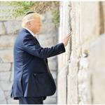 رویارویی آمریکا با جهان در زمین فلسطین ـ امین خرمی