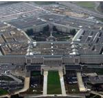 آمریکا در درگیریهای نظامی با روسیه و چین شکست میخورد